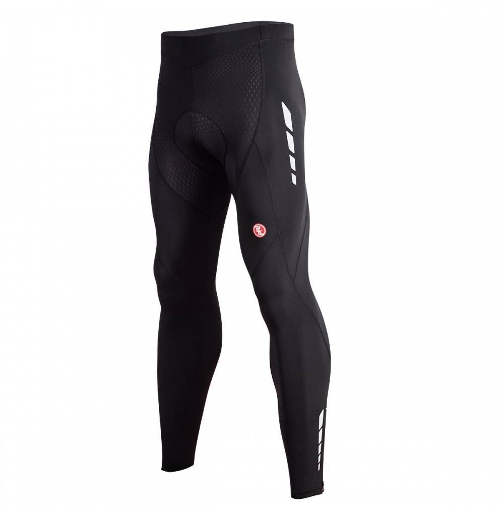 Eco daily Cycling Compression Outdoor Leggings