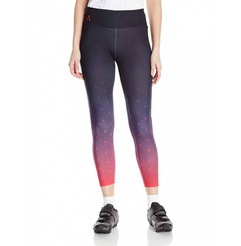 Primal Wear Source Crop Leggings