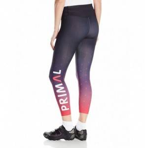 Women's Outdoor Recreation Tights & Leggings Clearance Sale
