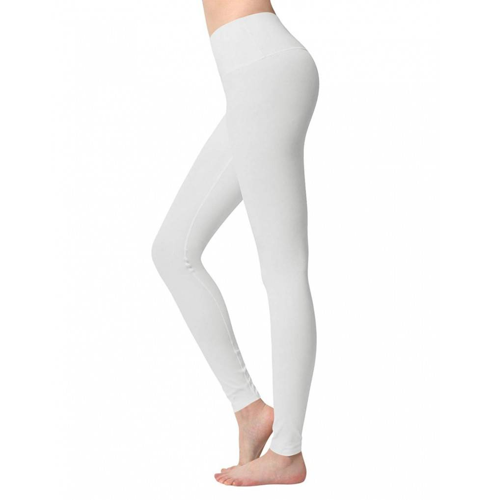 ACTICLO Womens Pocket See through Fabric