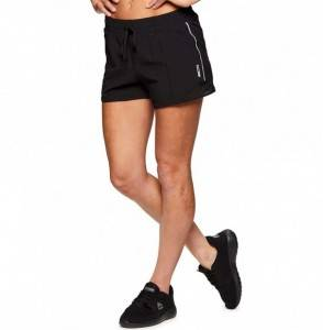 RBX Active Workout Athletic Running