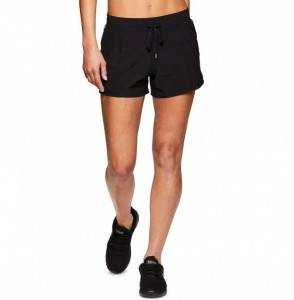 Women's Sports Shorts for Sale