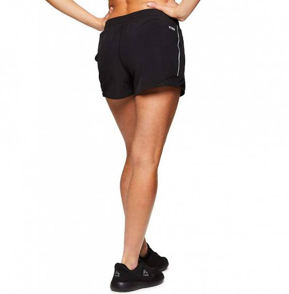 New Trendy Women's Sports Clothing On Sale