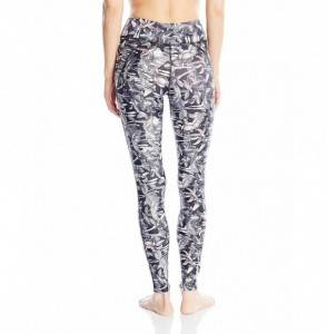 Women's Sports Tights & Leggings Online Sale