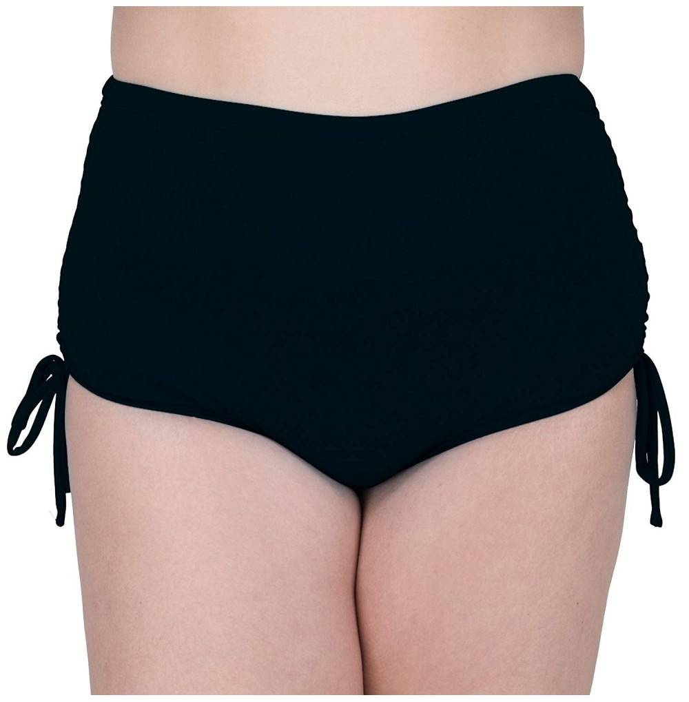 Athletican Womens Hypoallergenic Latex Free Sidestring