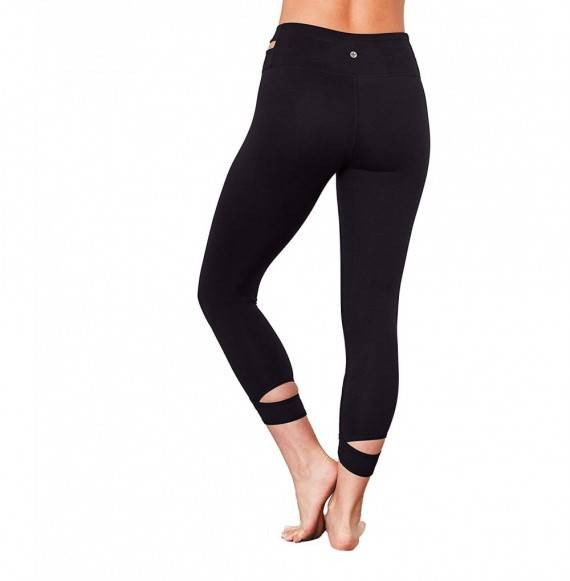 Trendy Women's Sports Tights & Leggings for Sale