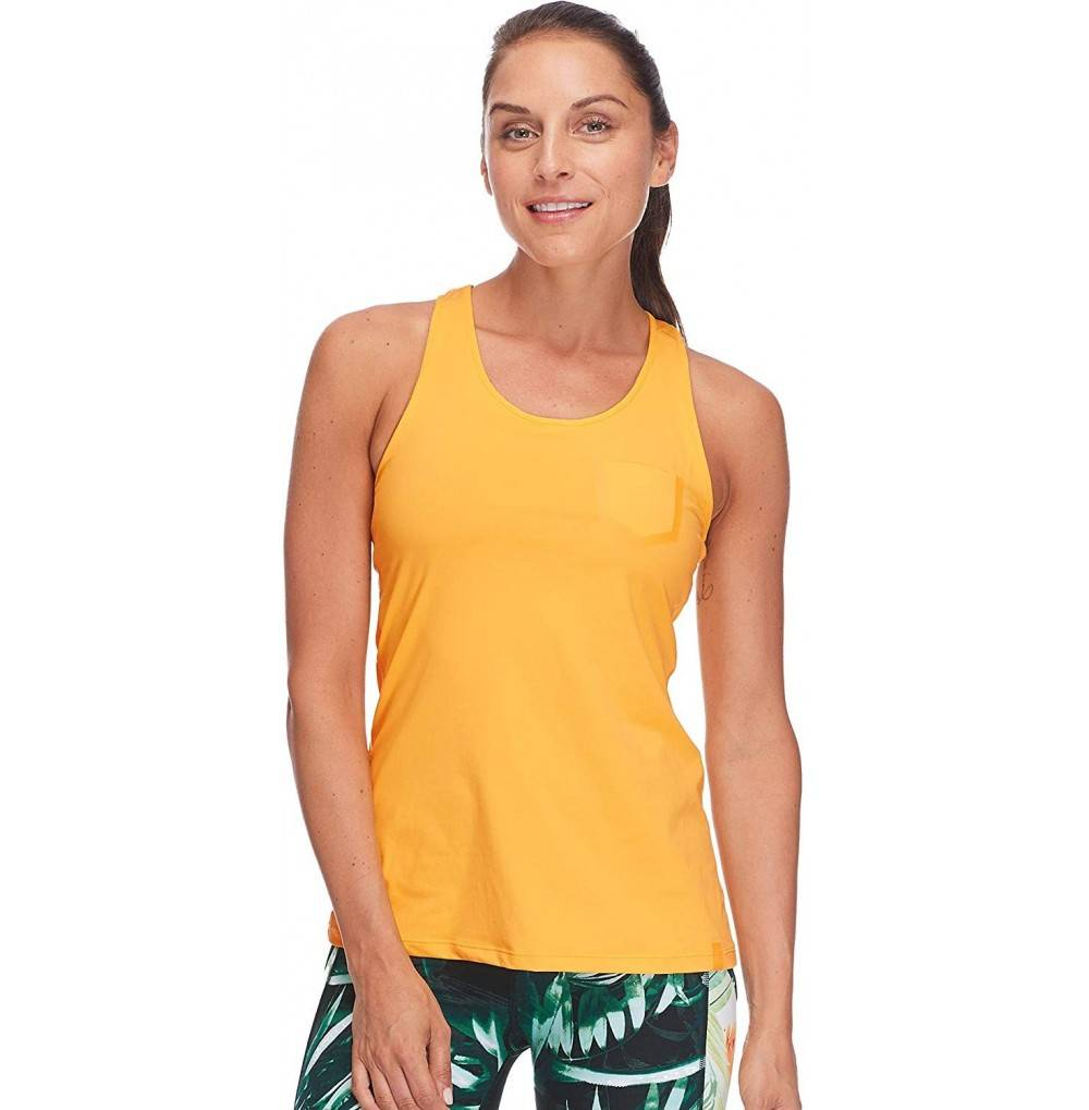 Body Glove Meltemi Relaxed Activewear