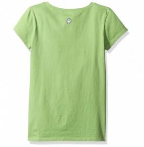 Fashion Girls' Outdoor Recreation Shirts Outlet Online