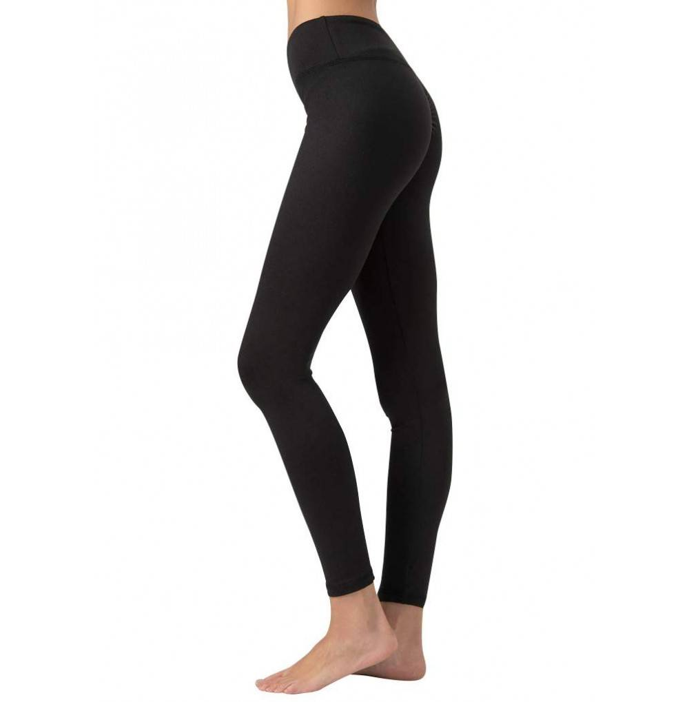 Jala Womens Energy Legging Medium