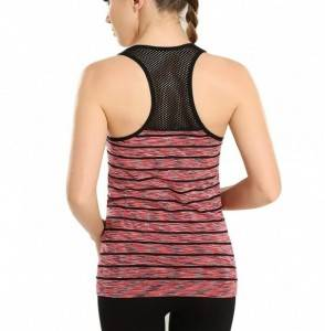 Brands Women's Sports Clothing Outlet Online