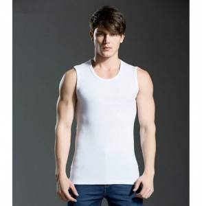 Fashion Men's Sports Shirts