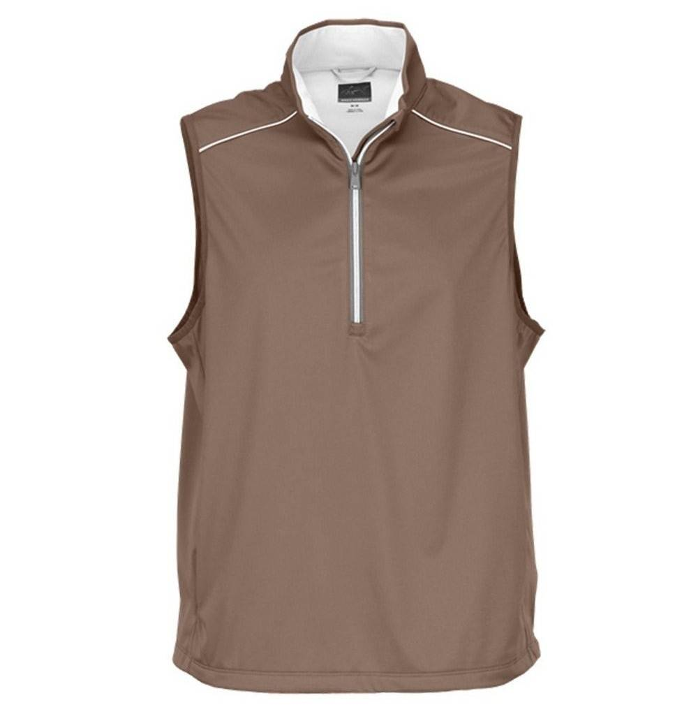 Greg Norman Collection Mens Weather