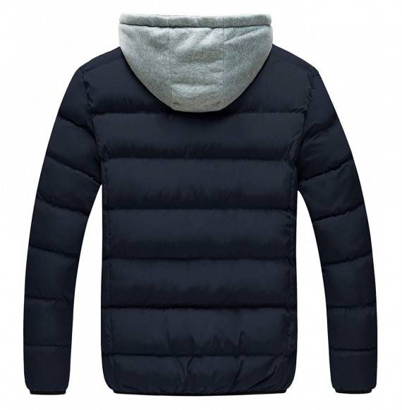 Most Popular Men's Sports & Fitness Jackets & Coats Outlet Online