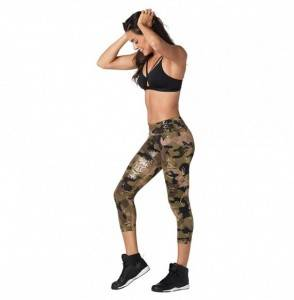 Cheap Women's Sports Clothing Online Sale