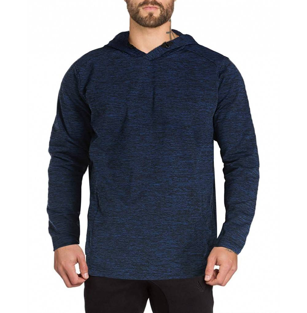 MODCHOK Pullover Training Lightweight Sweatshirts