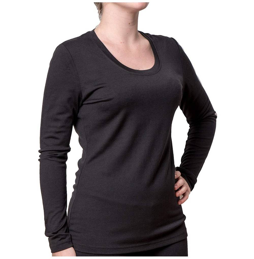 Cold Snap Merino Baselayer Midweight