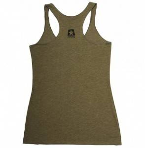 Cheap Real Women's Sports Clothing
