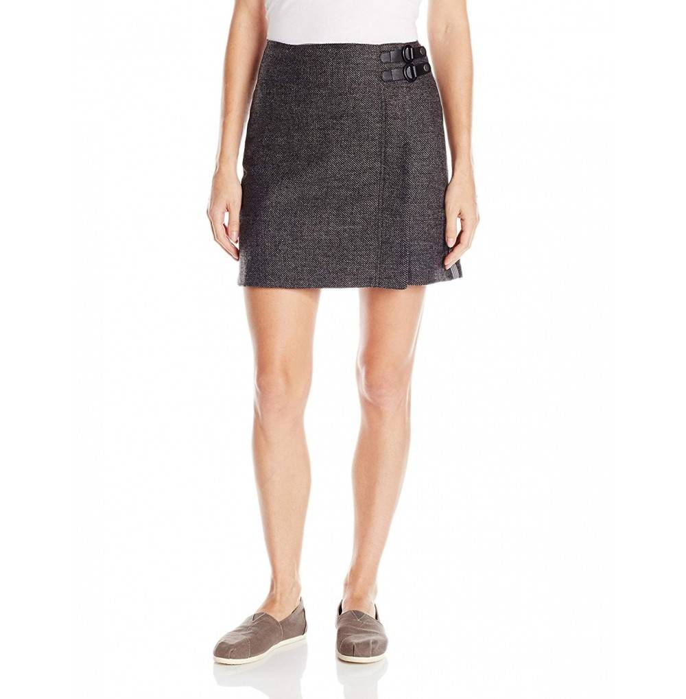 PRANA Womens Quincy Skirt