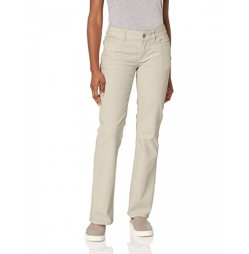 Mountain Khakis Canyon Cord Pant