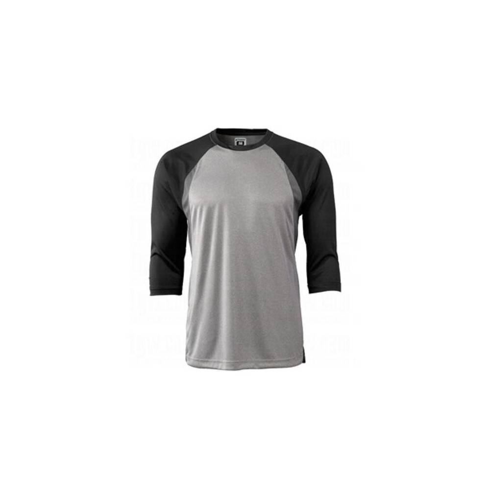 Champro Innings Sleeve Baseball Medium