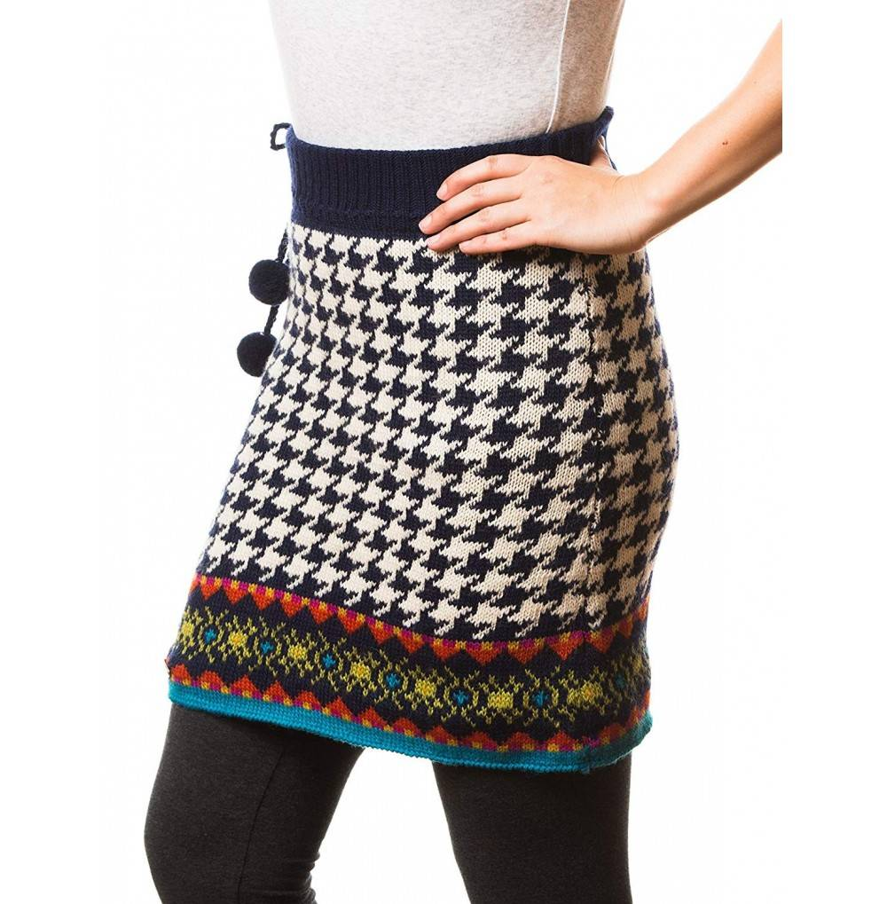 Everest Designs Juliet Skirt