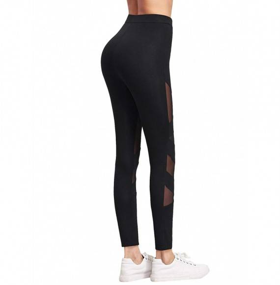 Discount Women's Sports Tights & Leggings Outlet