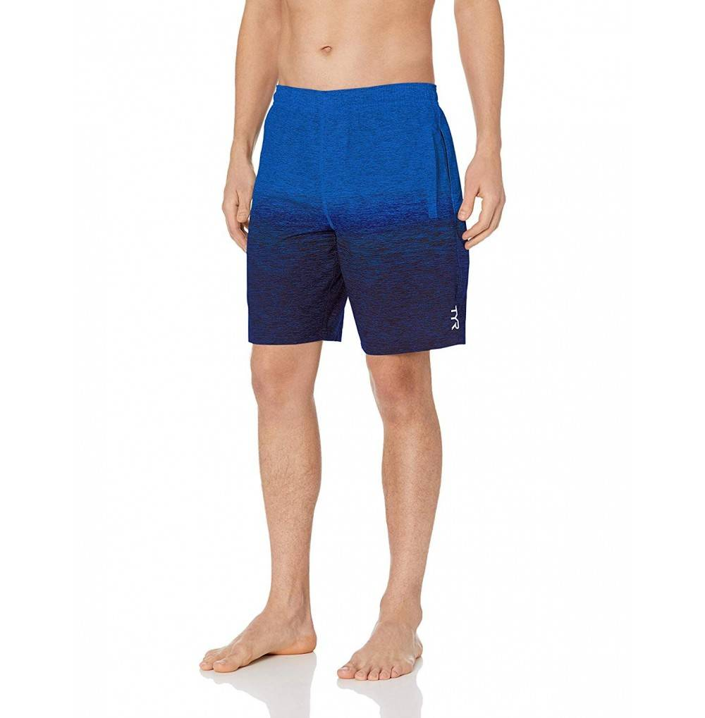 TYR Lagoon Lake Front Short