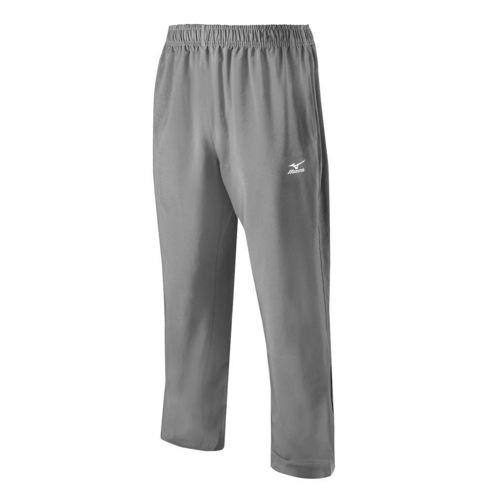 Mizuno Comp Stretch Training Pant