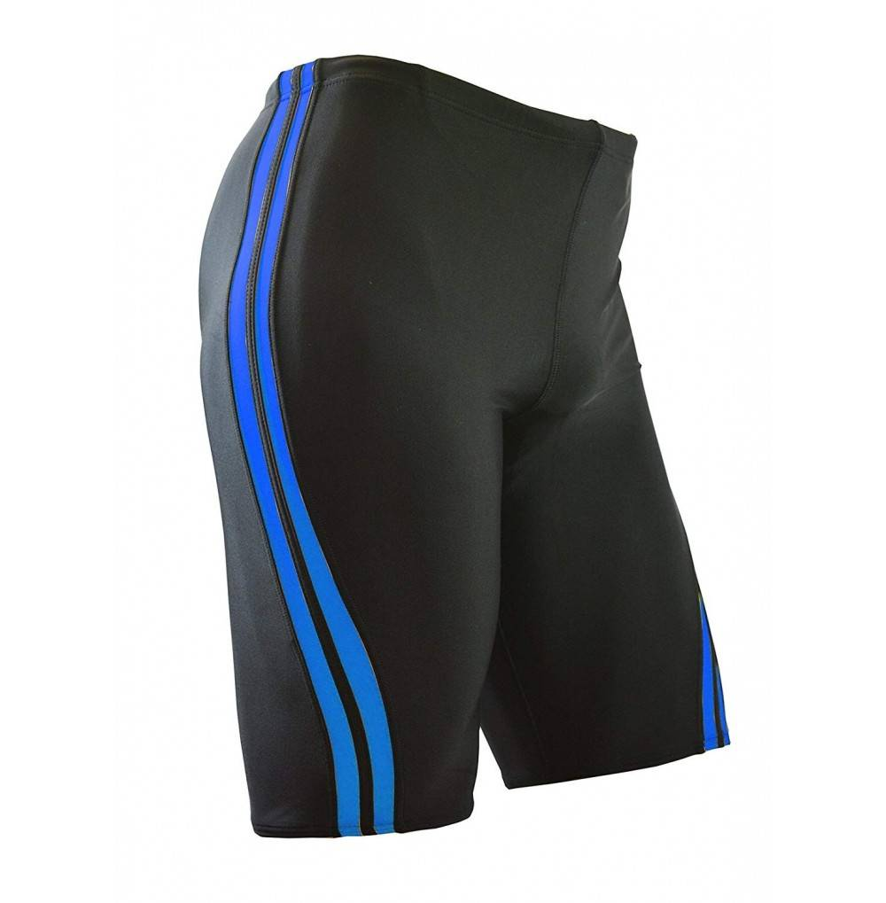 Adoretex Mens Splice Swim Jammer