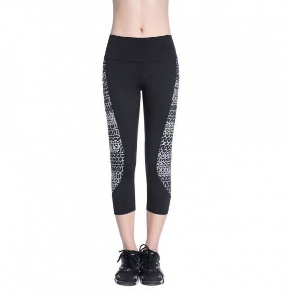 Women's Sports Clothing for Sale