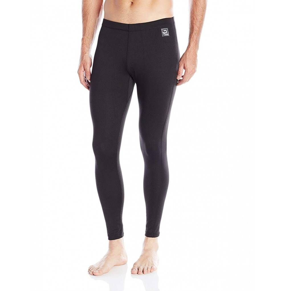 Polar Max Mens Core Tights