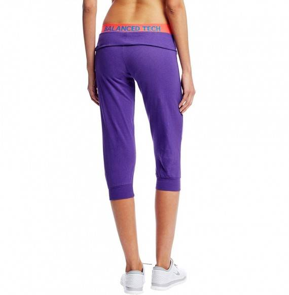 Trendy Women's Sports Pants Outlet