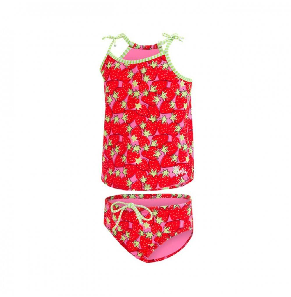 Dolfin Toddler Uglies Tankini Swimsuit