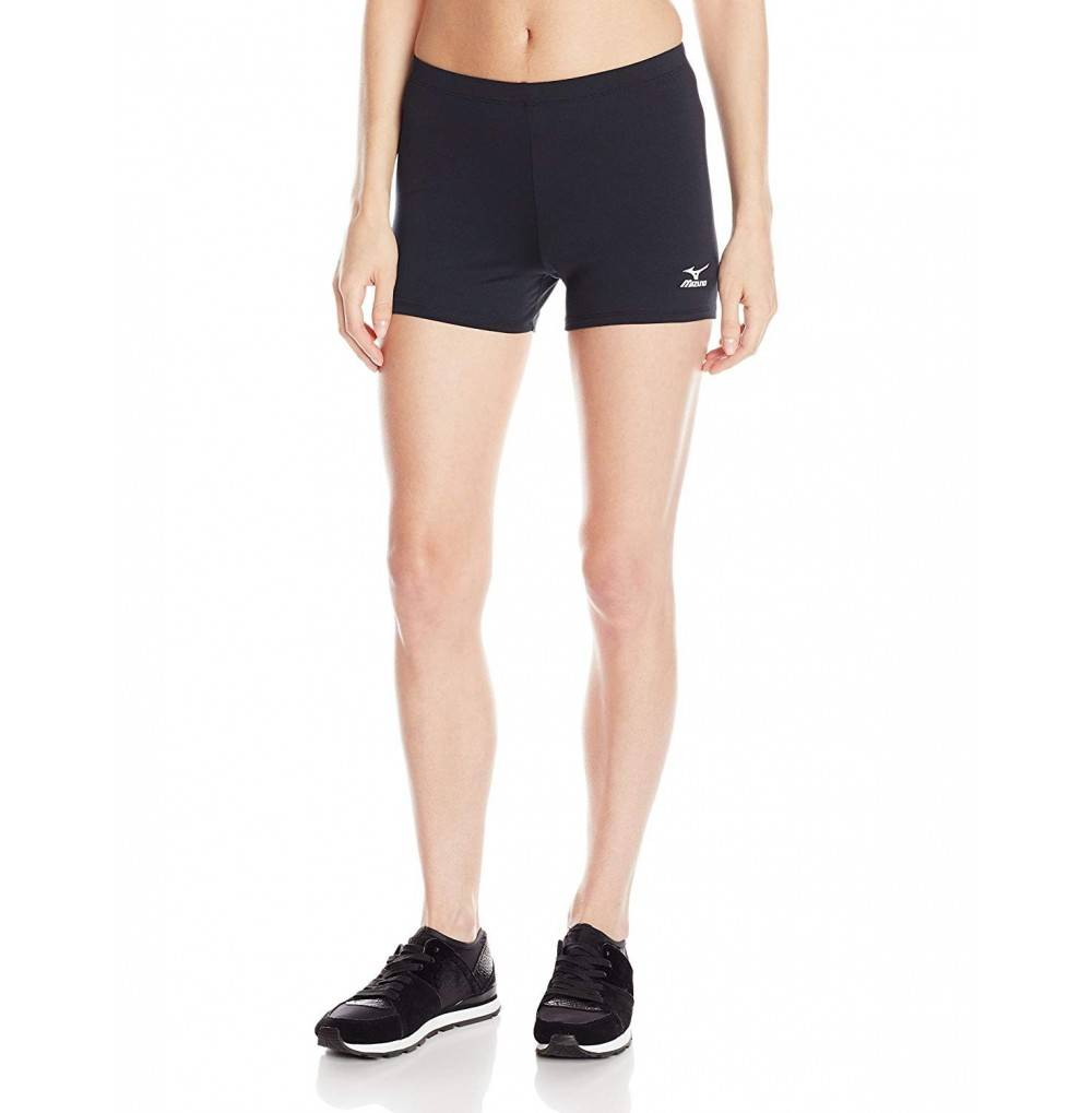Mizuno Low Rider Volleyball Short