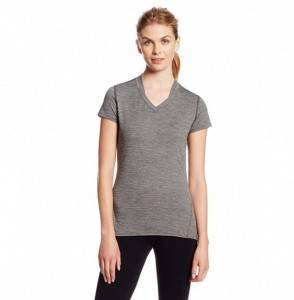 Tommie Copper Womens Performance Cadence
