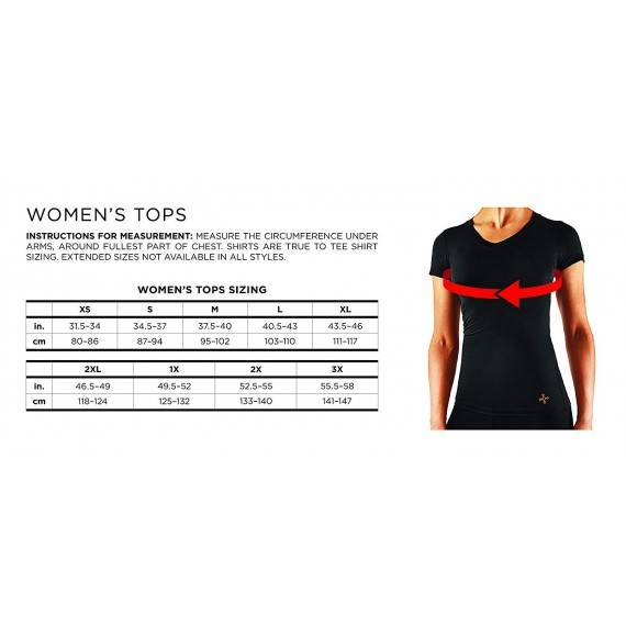 Women's Sports Clothing