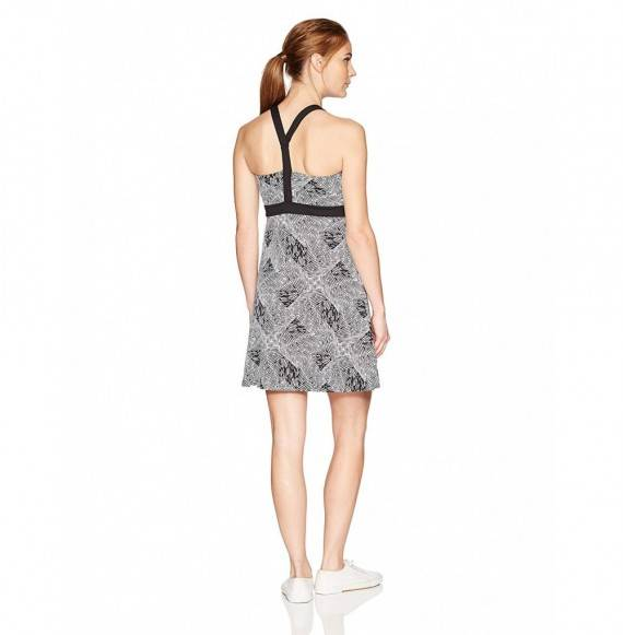 Cheap Designer Women's Sports Dresses Clearance Sale
