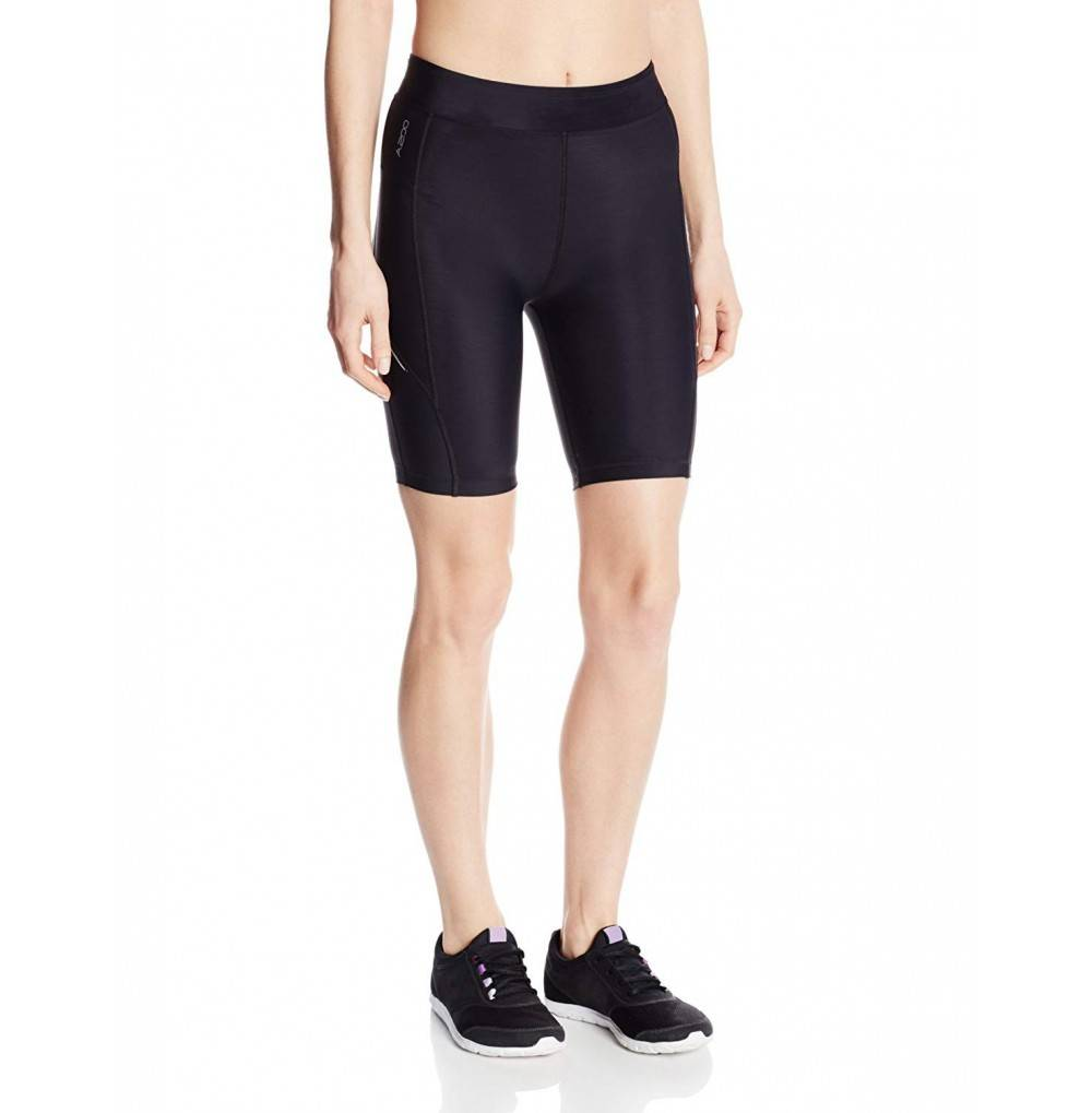 Skins A200 Womens Compression Shorts