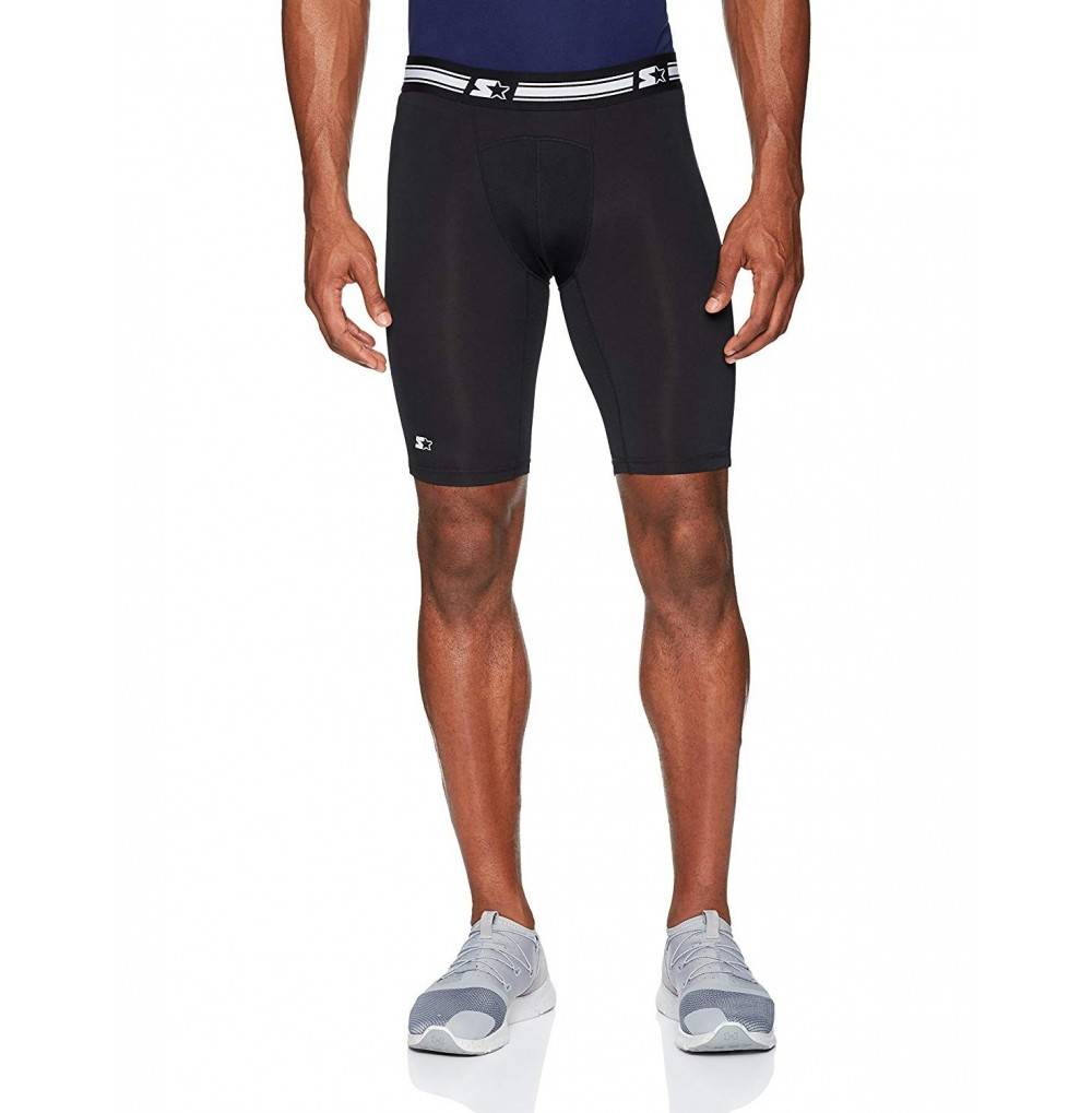 Starter Athletic Light Compression Amazon Exclusive