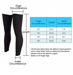 Cheapest Men's Sports Compression Apparel Online Sale