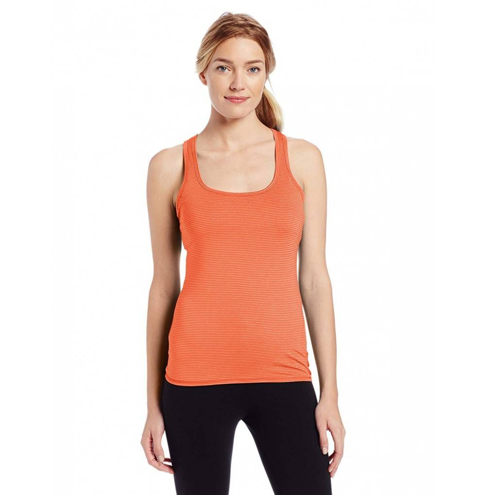 Soybu Womens Muse Tank Top