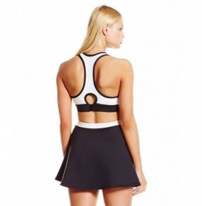 Women's Sports Bras On Sale