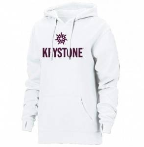Ouray Sportswear Womens Keystone Resort