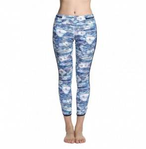 Fashion Women's Sports Tights & Leggings Outlet