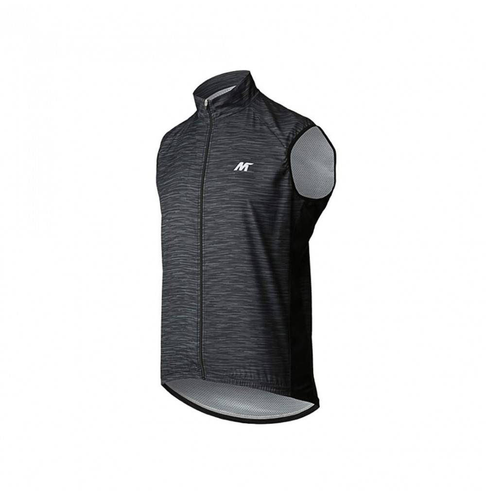 Mysenlan Cycling Sleeveless Outdoor Windproof