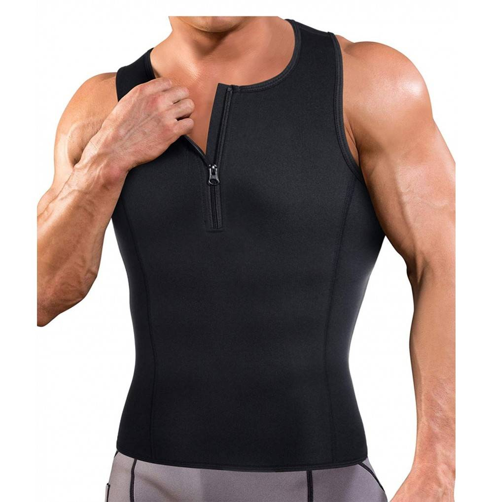 Ursexyly Shaping Fitness Shapewear Compression