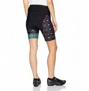 Cheap Real Women's Sports Shorts Outlet