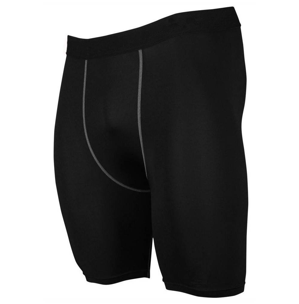 Sanke Sports Athletic Armour Compression