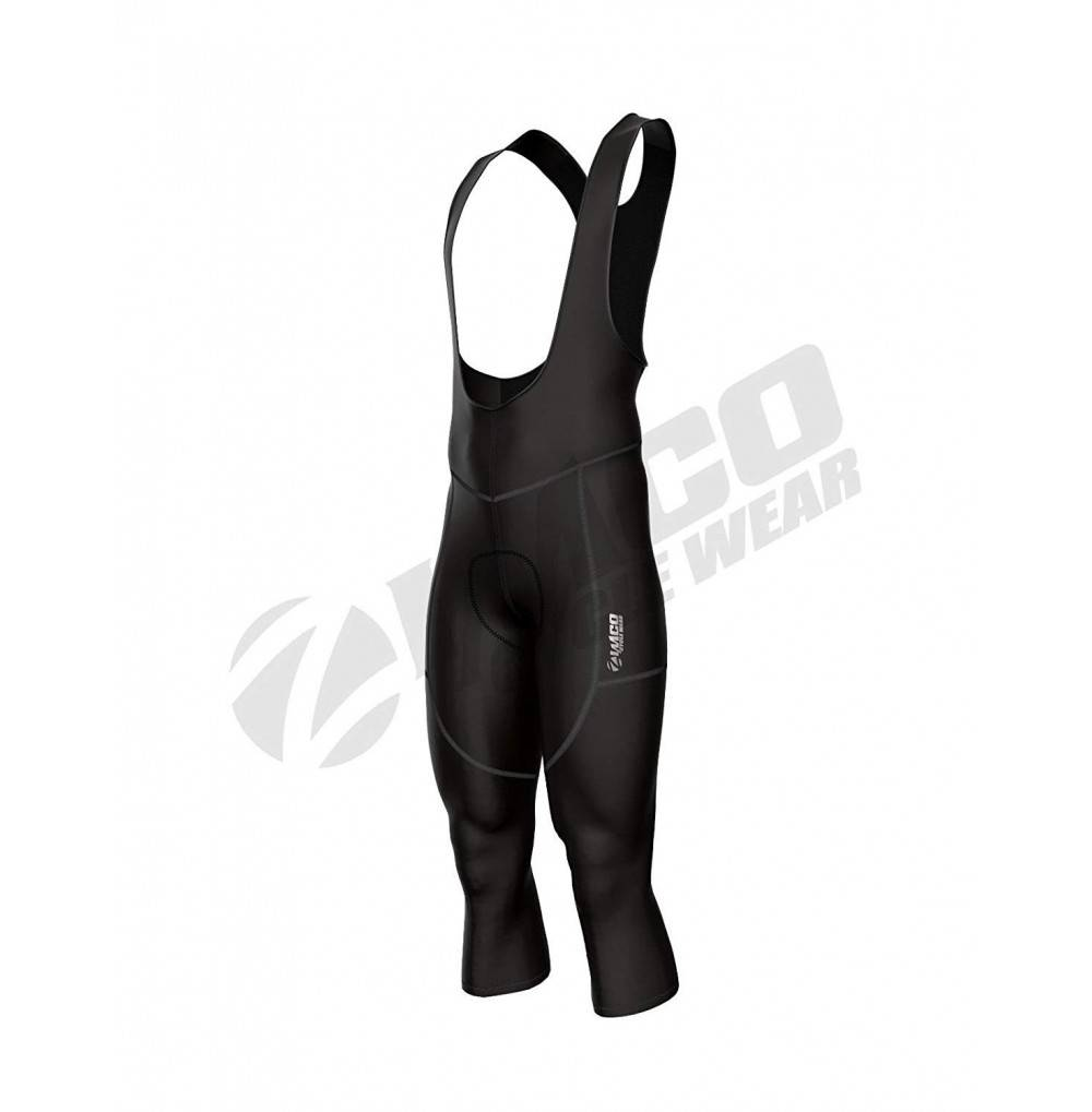 Zimco Cycling Thermal Cycle Knickers