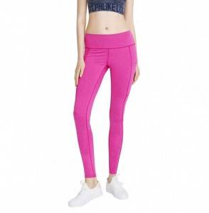 32e SANERYI Leggings Training Workout Pockets